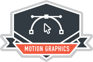 motion badge