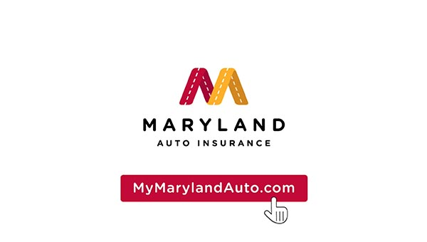 Maryland Auto Insurance Animated Explainer Video