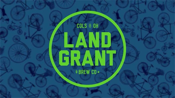 Land Grant Promotional Video